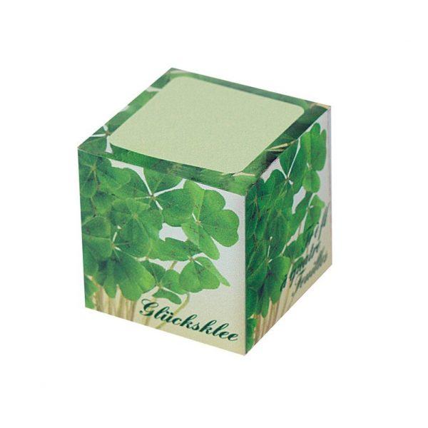 a222-1032_cube-four-leaf-clover-4