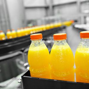 w675q85_how_fruit_juice_is_made