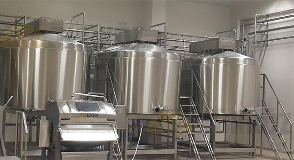 hard-semihard-cheese-process-tanks