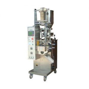 form-fill-seal-packaging-machine-500x500