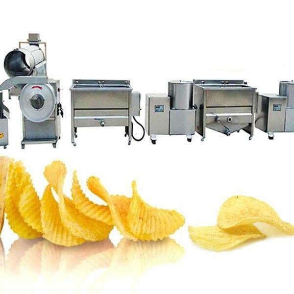 small-potato-chips-processing-line-for-sale-1080x600