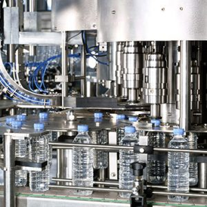 Global-Beverage-Processing-Equipment-Market
