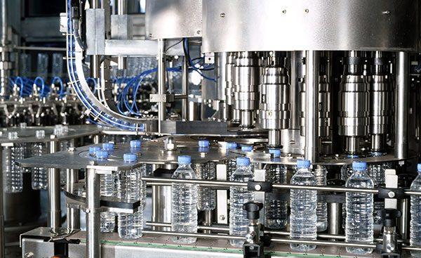 Global-Beverage-Processing-Equipment-Market